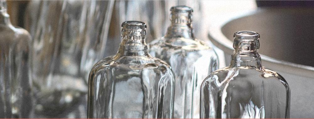 神秘のお酒、メスカルの作り方