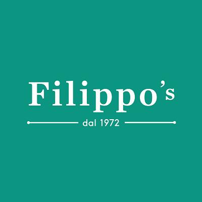 (English) Filippo's Früchte und Getränke OHG